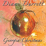 Diane Durrett Georgia Christmas