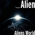Alien Aliens World