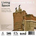 Living Space Narratives: Vol. 1