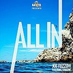 Joe Flizzow All In (Feat. Sonaone)