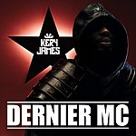 Kery James Dernier Mc