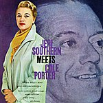 Jeri Southern Jeri Southern Meets Cole Porter