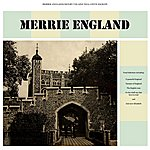 New Symphony Orchestra Of London Merrie England