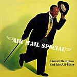 Lionel Hampton Air Mail Special