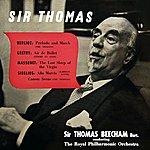 Royal Philharmonic Sir Thomas
