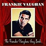 Frankie Vaughan The Frankie Vaughan Song Book