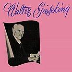 Walter Gieseking Debussy Preludes Book 1