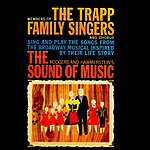Trapp Family Singers The Sound Of Music