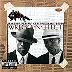 Wreckx-N-Effect Raps New Generation