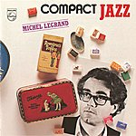 Michel Legrand Compact Jazz - Michel Legrand