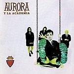 Aurora Y La Academia Horas