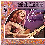 Dave Mason Headkeeper