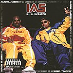 Ill Al Skratch Keep It Movin' (Explicit Version)