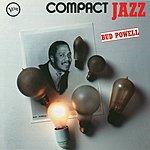 Bud Powell Compact Jazz