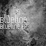 The Blue Line Blueline Ep