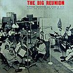 Fletcher Henderson The Big Reunion