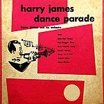 Harry James Dance Parade