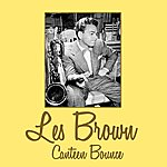 Les Brown Canteen Bounce