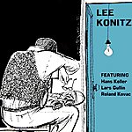 Lee Konitz Swingtime