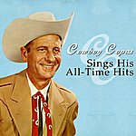 Cowboy Copas Cowboy Copas Sings His All-Time Hits