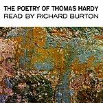 Richard Burton The Poetry Of Thomas Hardy
