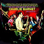 Charlie Barnet & His Orchestra Pompton Turnpike