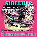 Concertgebouw Orchestra of Amsterdam Sibelius En Saga