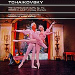 Vienna Symphony Orchestra Tchaikovsky The Nutcracker Suite & Romeo And Juliet