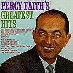 Percy Faith Greatest Hits