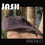 Jash Istrionico