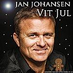Jan Johansen Vit Jul