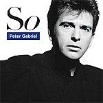 Peter Gabriel So (Special Edition/2012 Remaster)