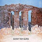 Shiny Toy Guns III (Digital Deluxe Bundle)
