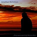 Jonathan Nicholson They Were Evenings Like No Other