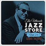 George Shearing The Ultimate Jazz Store, Vol. 23