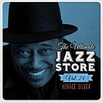 Horace Silver The Ultimate Jazz Store, Vol. 24