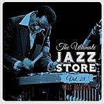 Milt Jackson The Ultimate Jazz Store, Vol. 28
