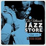 Clifford Brown The Ultimate Jazz Store, Vol. 33