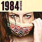 1984 Influenza