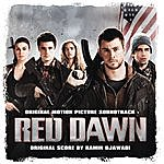 Ramin Djawadi Red Dawn