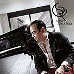 Gilberto Santa Rosa Gilberto Santa Rosa