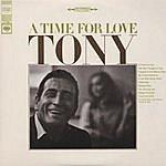 Tony Bennett A Time For Love