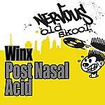 Winx Post Nasal Acid