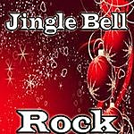 Jingle Bells Jingle Bell Rock
