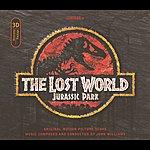 John Williams The Lost World: Jurassic Park (Soundtrack)