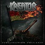 Kreator Civilization Collapse