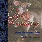 Cover Art: Merry Christmas Baby / White Christmas