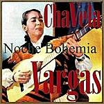 Chavela Vargas Noche Bohemia