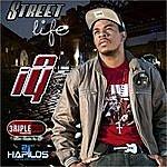IQ Street Life - Single