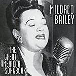 Mildred Bailey The Great American Songbook